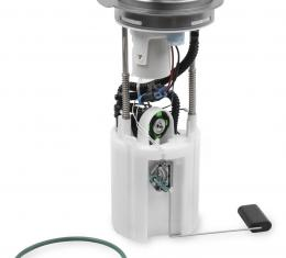 Holley 2009-2014 Ford F-150 Drop In Fuel Pump Module Assembly 12-982