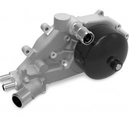 Holley LS Swap Water Pump 22-100