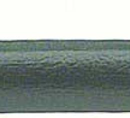 OER 1969 Camaro / Firebird Dark Green Deluxe Door Grab Handle 8744900