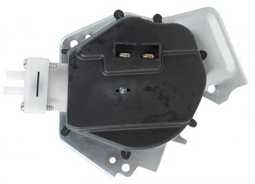 OER 1968 - Early 73 GM Vehilces, Windshield Washer Pump, with Hidden Windshield Wipers 153328