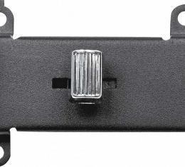 OER 1972-76 GM Models Windshield Wiper Switch 1994180