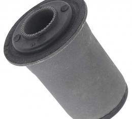 OER 1959-64 Rear Lower Trailing Arm Bushing, front of arm , Each 17262