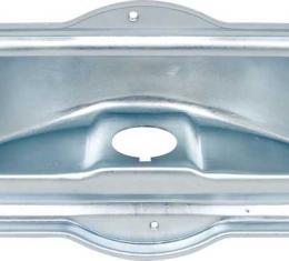 OER 1960-66 Chevrolet Truck Park Lamp Housing CX1699