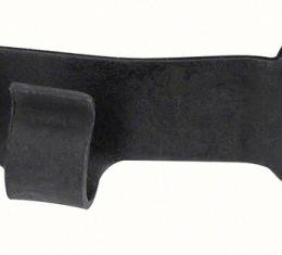 OER 1962-82 GM Carb/Lock Rod Clip 3962782