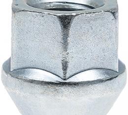 OER 12Mm-1.50 Aluminum Wheel acorn Lug Nut - Factory Style - Each K151801