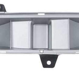 OER 1969 Camaro Tail Lamp Housing, Standard, LH 5961565