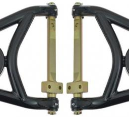 OER 1958-64 Impala / Full Size Front Tubular Lower Control Arms 153628
