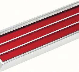 OER 1965 Impala Door Panel Reflector 4410338