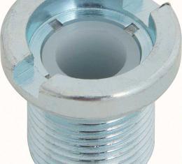 OER 1967-68 Firebird Headlight Switch Nut 1945071