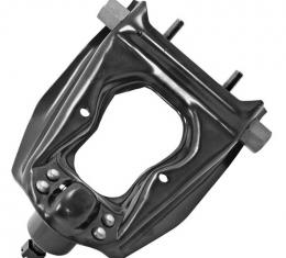 OER 1963-66 Ford / Mercury Front Upper Control Arm Assembly - RH/LH -Mustang / Falcon / Ranchero / Comet 3082AR
