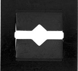 OER 1972-77 F-Body Door Panel Mounting Clip - Small K247