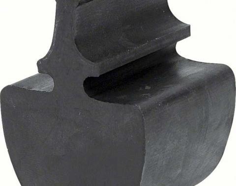 OER 1970-87 GM - Upper Control Arm Bumper 1362014