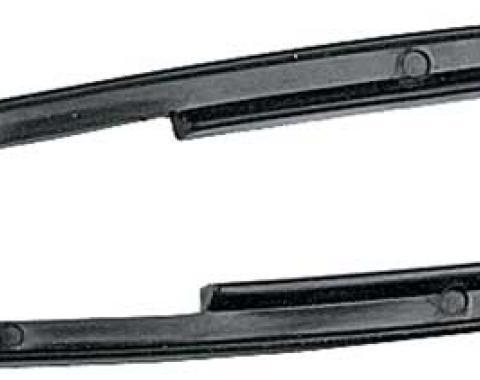 OER Standard Door Mirror Gasket K991