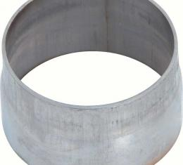 """OER 1967-72 Big Block Exhaust Pipe Extension 2-1/4"""" O.D. 3890689"""