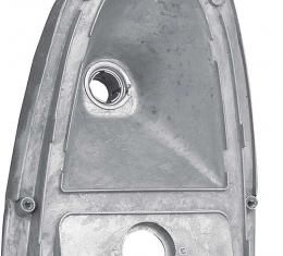 OER 1955 Bel Air, 150, 210, Nomad, Tail Lamp Housing, Each TF400163