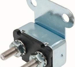 OER Circuit Breaker - 30 Amp 4849847