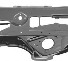 OER 1970-74 Dodge, Plymouth E-Body, Upper Cowl Panel, without Holes, EDP Coated MM1378A
