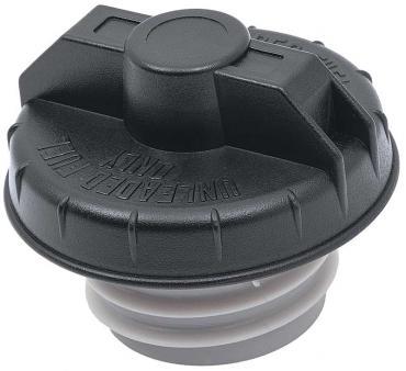 OER Gas Cap, Non Locking, Vented, For Various Fuel Tanks GC321