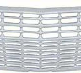 OER 1963 Chevrolet Impala Full Size Front Grill 3817606
