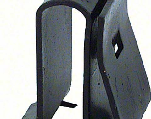 OER 1967-81 Lower Fan Shroud Mounting Clip K10100
