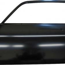 OER 1968-72 Chevy II, Nova, Complete Door Shell , LH, EDP Coated 7788955