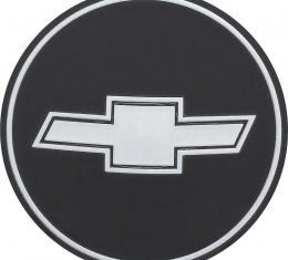 OER 1978-81 Camaro Rally Wheel Hub Cap Insert 474364
