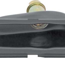 OER 1963 Impala / Full Size Park Lamp Housing C1710