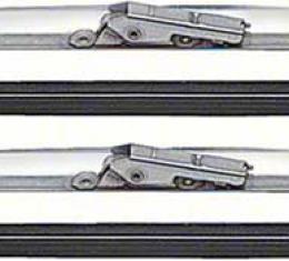"OER 16"" Aero Wiper Blades 3980353"