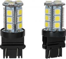 OER 3157 Series White LED Bulb 6000K LE3157W