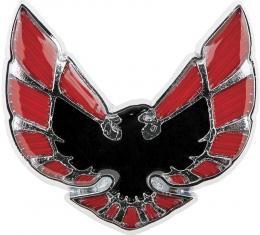 OER 1976-79 Firebird Roof Panel Emblem (Self Adhesive Backed) 1735919