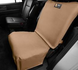 WeatherTech SPB002TN - Seat Cover