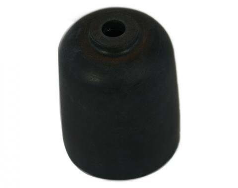 Corvette Master Cylinder Rod Boot, Non Power, 1953-1977