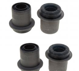 Full Size Chevy Front Upper Control Arm Bushing Set, 1958-1970
