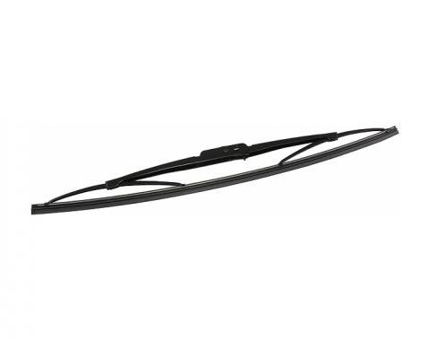 "Corvette Windshield Wiper Blade, 16"", 1968-1982"