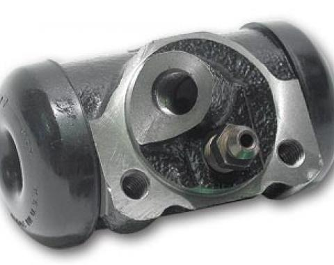 Corvette Brake Wheel Cylinder, Right, Front, 1953-1962