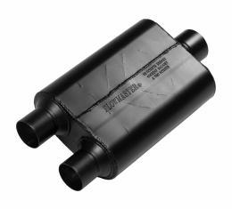Flowmaster 40 Series™ Muffler 425403