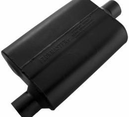 Flowmaster 40 Series™ Muffler 42541