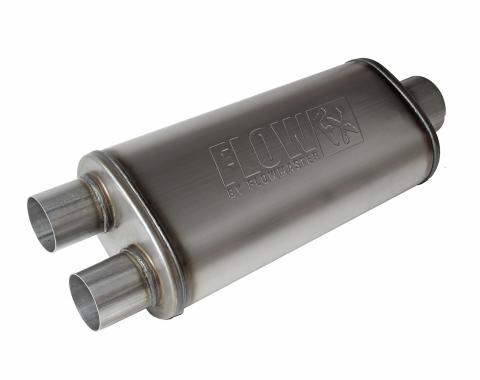 Flowmaster FlowFX Muffler 72587