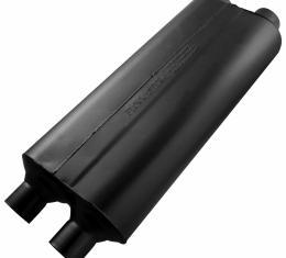 Flowmaster 70 Series™ Big Block II Muffler 524704