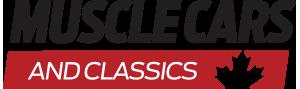 www.musclecarsandclassics.ca